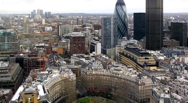 دو شهر مهم کشور انگلیس,شهرهای انگلیس,شهر لندن,شهر بیرمنگام,جمعیت شهر لندن,جمعیت شهر بیرمنگام,جاذبه های گردشگری انگلیس,شهرهای دیدنی انگلیس