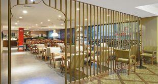 فاصله هتل ال سیزن تا جاذبه های استانبول,هتل ال سیزن,هتل ال سیزن استانبول,فرودگاه اتاتورک استانبول,بازار بزرگ استانبول,استانبول