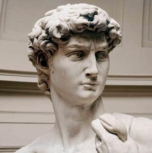 مجسمه میکل انژ,کشور هنر و فرهنگ ایتالیا,اثار میکل انژ,مجسمه های میکل انژ,جسمه ی عظیم و مرمرین میکل انژ,اثار هنری میکل انژ,میکل انژ