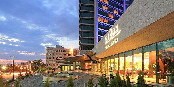 معرفی هتل های انکارا,هتل های انکارا,هتل توریست در انکارا,امکانات هتل توریست انکارا,هتل دمورا در انکارا,امکانات هتل دمورا انکارا,هتل های ترکیه