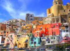 ناپل در ایتالیا,شهر ناپل در ایتالیا,جاذبه های گردشگری ناپل ایتالیا,طبیعت شهر ناپل,شهری زیبا و دیدنی ایتالیا,سفر به ایتالیا,ناپل ایتالیا