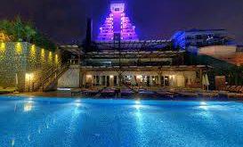 هتل رامادا پلازا انتالیا,هتل رامادا پلازا,امکانات هتل رامادا پلازا انتالیا,اتاق های هتل رامادا پلازا انتالیا,خدمات هتل رامادا پلازا انتالیا
