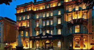 هتل های شهر بریستول در انگلستان,هتل های شهر بریستول,امکانات هتل های شهر بریستول,شهر بریستول انگلیس,هزینه اقامت در هتل های شهر بریستول