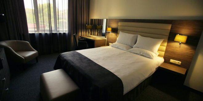 Image result for هتل هرازدان