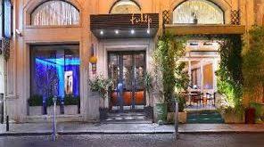 فاصله هتل پرا تولیپ تا جاذبه استانبول,هتل پرا تولیپ,هتل پرا تولیپ استانبول,برج گالاتا استانبول,هتل های استانبول,میدان تکسیم استانبول