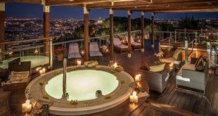 هتل کاوالیری در رم,هتل کاوالیری رم,امکانات هتل کاوالیری رم,اتاق های هتل کاوالیری رم,خدمات هتل کاوالیری رم,هتل های رم,رم ایتالیا