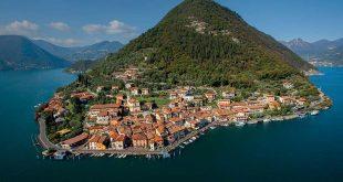پارک ملی جزیره مادالنا,پارک جزیره مادالنا,طبیعت پارک جزیره مادالنا,پارک های ایتالیا,قایق سواری در پارک ملی جزیره مادالنا,پارک های ملی ایتالیا