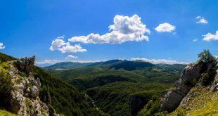 پارک ملی مولیس,پارک ملی مولیس ایتالیا,موزه ها و گالری ها ایتالیا,پارک ملی مولیس در ایتالیا,پارک های ایتالیا,طبیعت پارک ملی مولیس ایتالیا