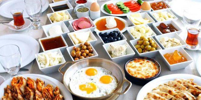 هزینه خورد و خوراک در شهر ترابزون,رستوران بوردو ماوی در شهر ترابزون,غذاهای ترابزون,رستوران های ترابزون ترکیه,رستوران های ترکیه