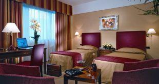 اتاق های هتل سیسرون رم,هتل سیسرون رم,امکانات هتل سیسرون رم,انواع اتاق های هتل سیسرون رم,امکانات اتاق های هتل سیسرون رم,هتل های رم