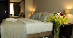 اتاق های هتل ماربل استانبول,انواع اتاق های هتل ماربل استانبول,امکانات اتاق های هتل ماربل استانبول,خدمات اتاق های هتل ماربل استانبول