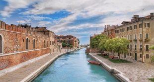 ایتالیای خلوت,رستوران های بی نظیر ایتالیا,غذاهای ایتالیایی,جاذبه های گردشگری ایتالیا,سفر به ایتالیا,بهترین زمان سفر به ایتالیا