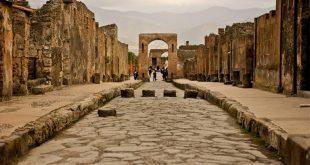 بازدید از پمپئی, پمپئی,شهر مدفون شده ایتالیا,شهر پمپئی ایتالیا,جاذبه های گردشگری ایتالیا, قلعه ها و موزه هایی ایتالیا,سفر به ایتالیا