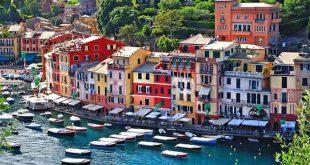 خرید در جنوا,خرید در جنوا ایتالیا,فروشگاه های جنوا ایتالیا,مراکز خرید جنوا ایتالیا,خیابان های جنوا ایتالیا,مرکز خریدهای جنوا ایتالیا,جنوا ایتالیا