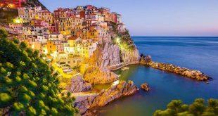 شهر مانارولا,شهر مانارولا ایتالیا,نوشیدنی های لذیذ ایتالیا,جاذبه های گردشگری شهر مانارولا,شهر مانارولا در ایتالیا,سفر به ایتالیا
