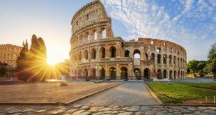 عجایب هفتگانه در ایتالیا,عجایب هفتگانه ایتالیا,جاذبه های گردشگری ایتالیا,ونیز شهر روی اب,شهرهای دیدنی ایتالیا,سفر به ایتالیا,ایتالیا