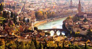 گردشگری در ایتالیا,گردش در ایتالیا,شهرهای ایتالیا,رونق گردشگری در ایتالیا,کشور توریستی ایتالیا,هتل های لوکس در ایتالیا,سفر به ایتالیا
