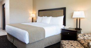 اتاق های هتل پارک تون ساسکتون,هتل پارک تون,امکانات اتاق های هتل پارک تون ساسکتون,انواع اتاق های هتل پارک تون ساسکتون,هتل پارک تون ساسکتون